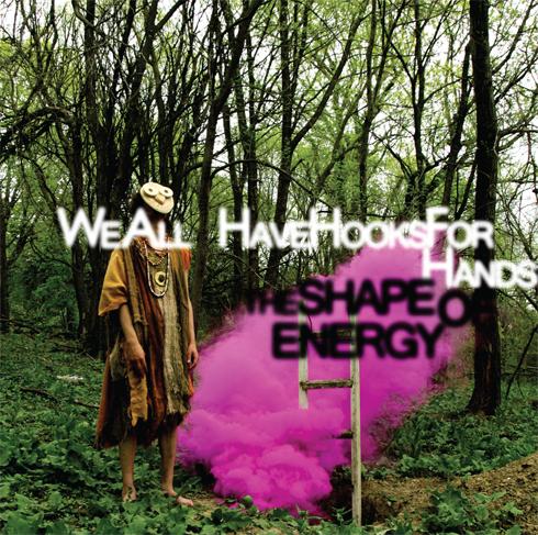 hooks_energy